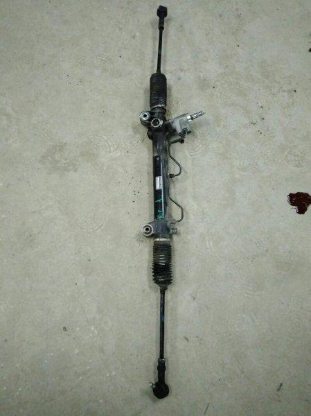 Рулевая рейка Ssangyong Actyon CK D20DTF(671950) 2013