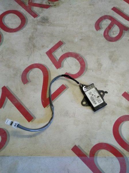 Антенна Mitsubishi Outlander CW5W 4B12 2007