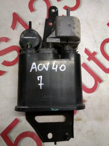 Фильтр паров топлива Toyota Camry ACV40 2AZFE 2006