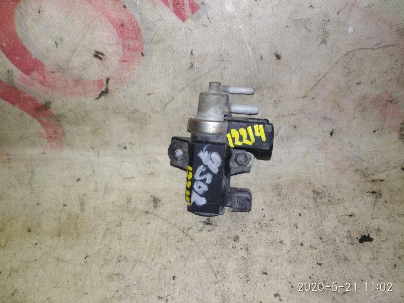Клапан перепускной Kia Sorento BL D4CB 2003