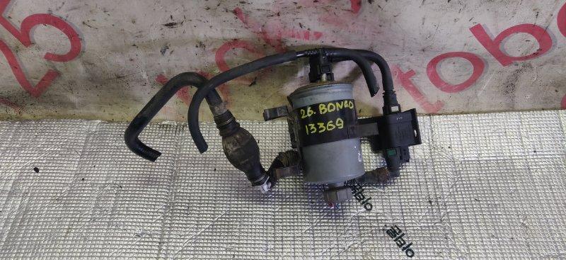 Датчик топливного фильтра Kia Bongo PU J3 2011