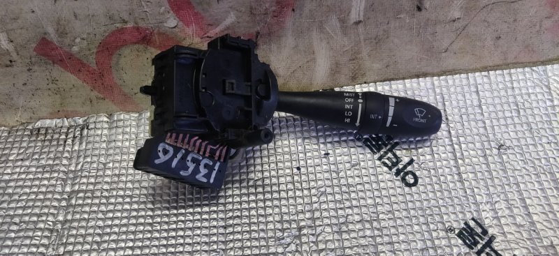 Блок подрулевых переключателей Kia Bongo PU J3 2011 правый