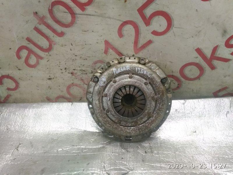 Корзина сцепления Hyundai Porter D4CB 2009