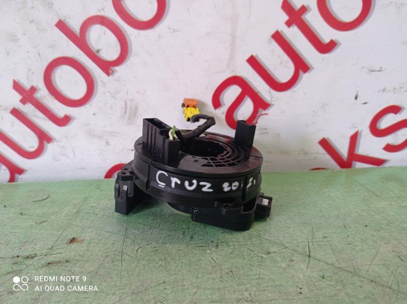 Шлейф-лента Chevrolet Cruze J300 Z20D1 2012