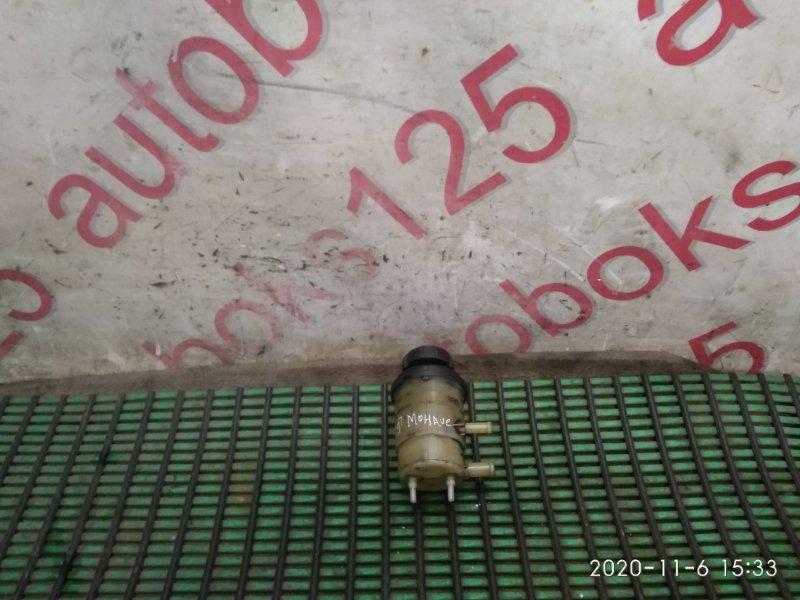 Бачок гидроусилителя Kia Mohave HM D6EA 2008