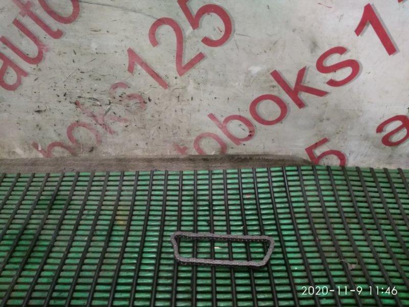 Цепь привода насоса масляного Ssangyong Actyon Sports D20DTR (671960) 2013