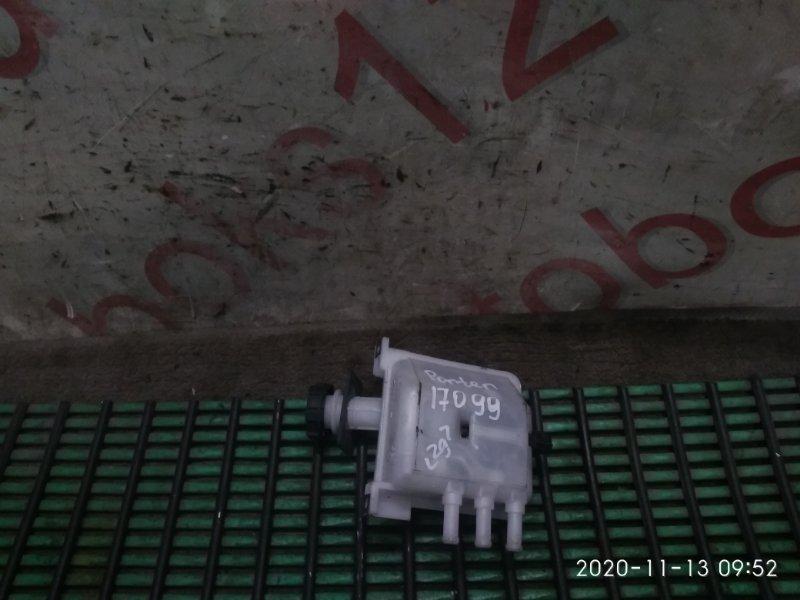 Бачок для тормозной жидкости Hyundai Porter D4CB 2009