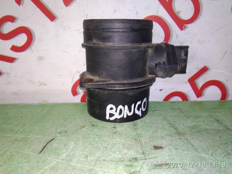 Датчик расхода воздуха Kia Bongo PU J3 2006