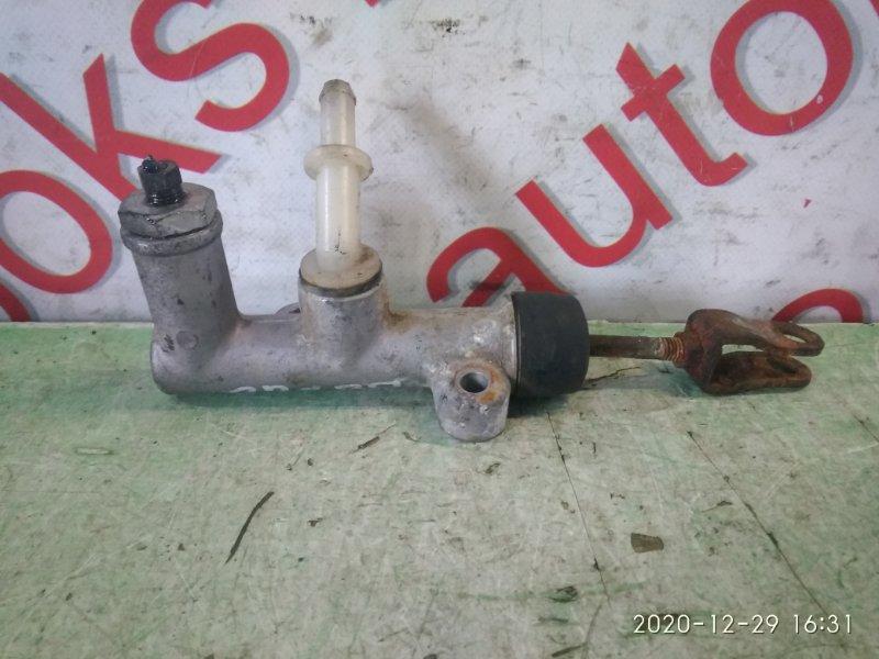 Главный цилиндр сцепления Kia Bongo PU J3 2008