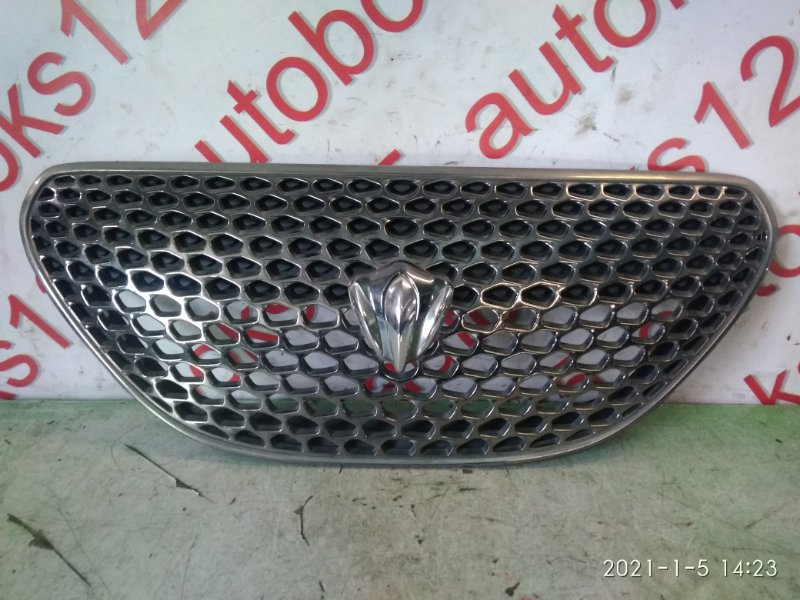 Решетка радиатора Toyota Verossa GX110 1G-FE