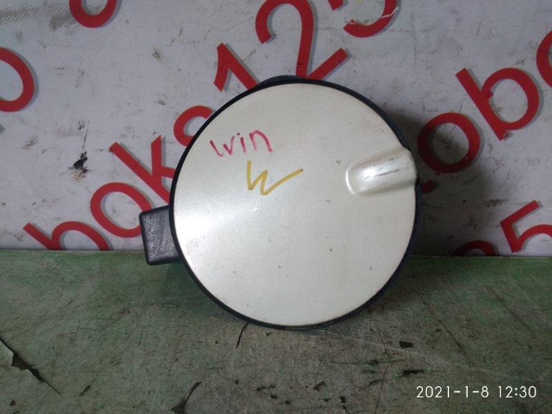 Лючок топливного бака Daewoo Winstorm KLAC Z20S 2008