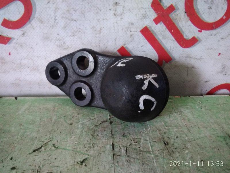Шаровая опора Ssangyong Actyon CK D20DTF (671950) 2012 передняя нижняя