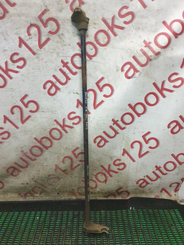 Торсион Kia Bongo PU J3 2007 передний правый