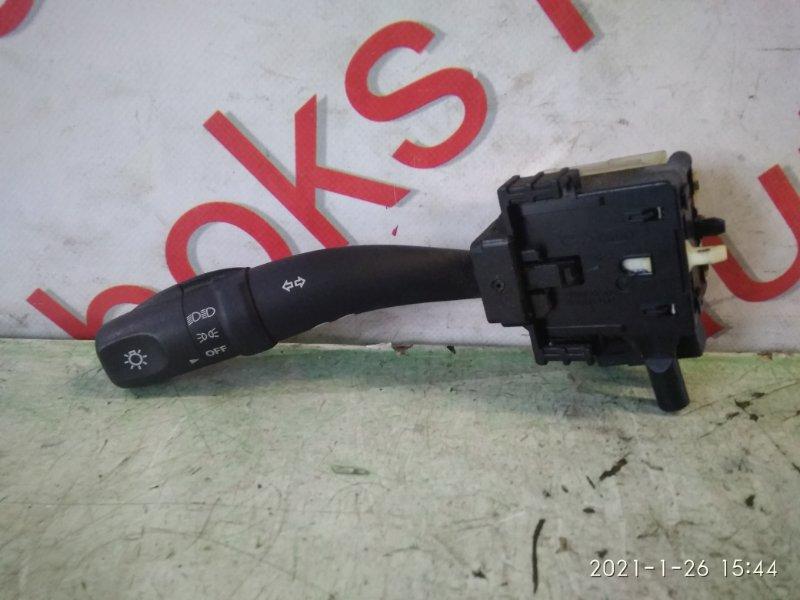 Переключатель поворотов Hyundai Grand Starex TQ D4CB 2009