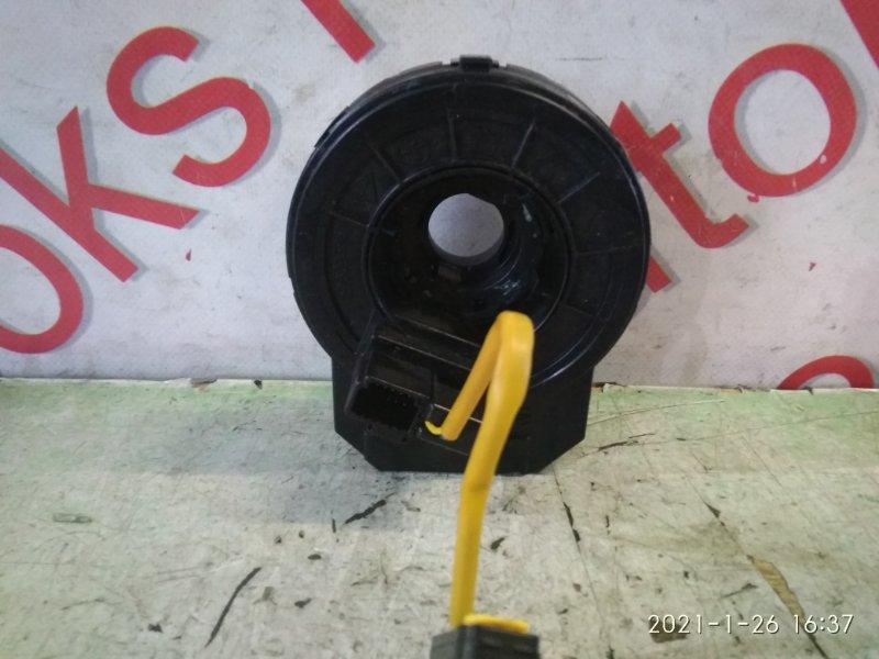 Шлейф-лента Ssangyong Actyon CK D20DTF (671950) 2014