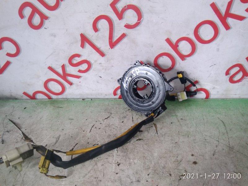 Шлейф-лента Ssangyong Actyon Sports D20DT (664) 2007