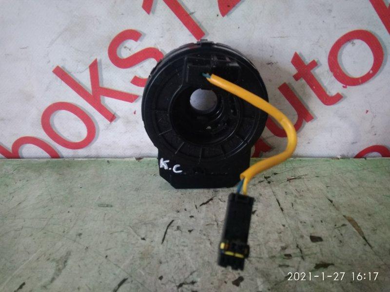 Шлейф-лента Ssangyong Actyon CK D20DTF (671950) 2012