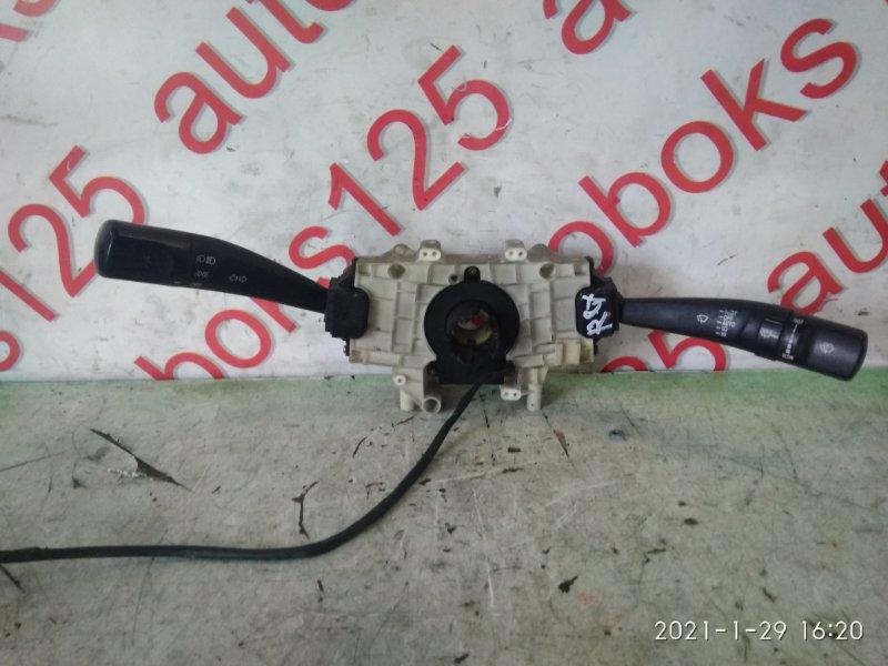 Блок подрулевых переключателей Ssangyong Rexton D27DT 2005