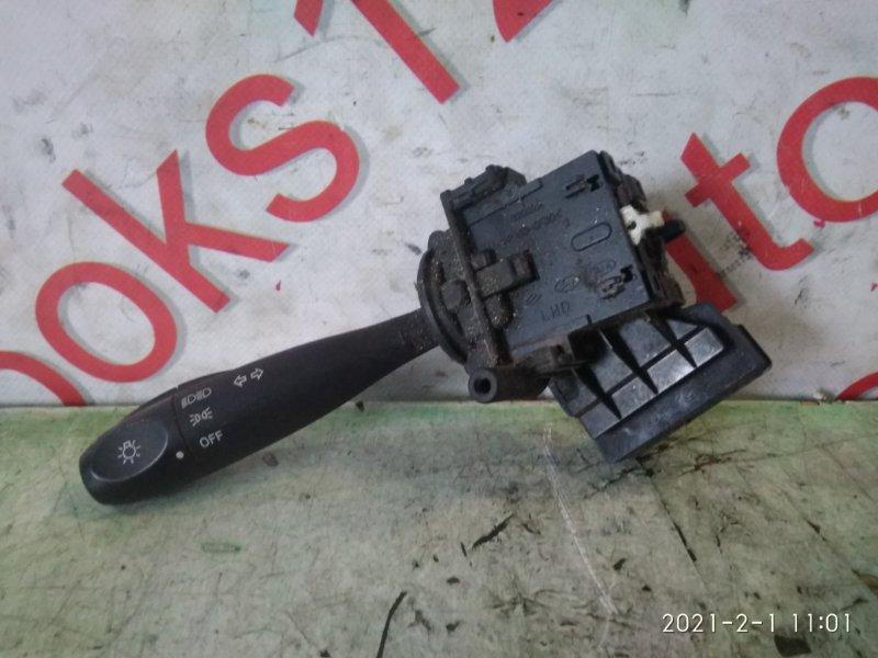Переключатель поворотов Kia Bongo PU J3 2006