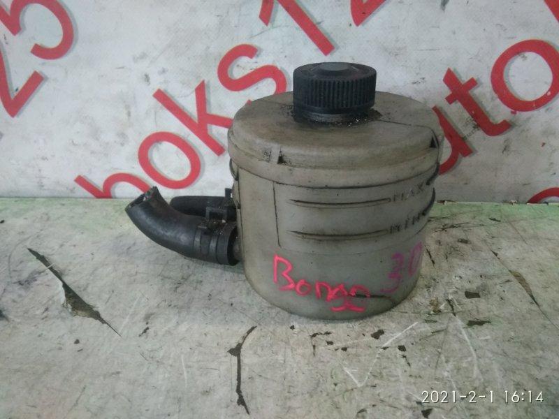 Бачок гидроусилителя Kia Bongo PU J3 2006