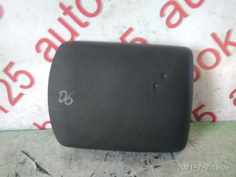 Подлокотник Ssangyong Actyon Sports D20DT (664) 2007