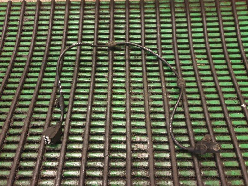 Датчик abs Ssangyong Actyon CK D20DTF (671950) 2012 передний правый