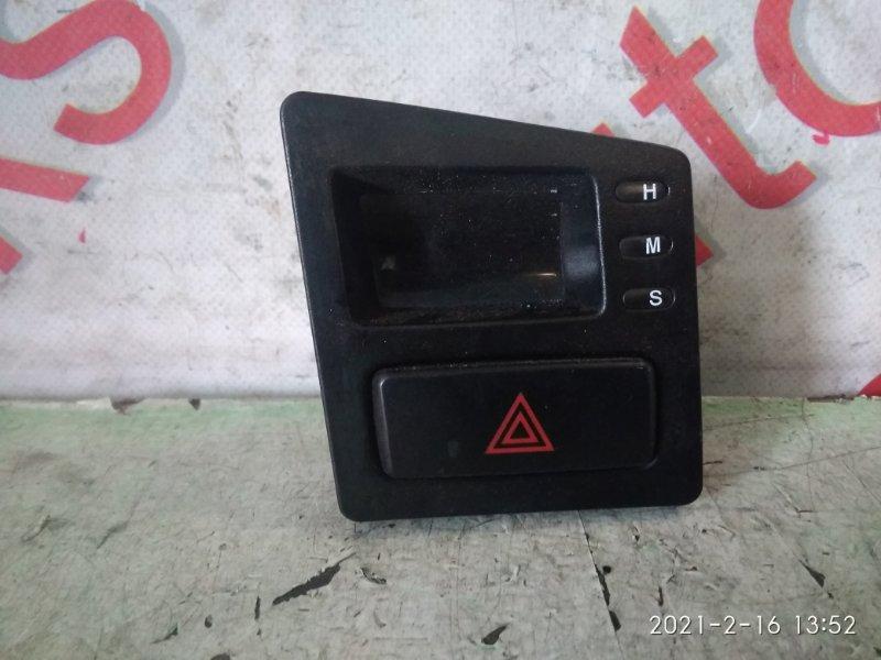 Часы Ssangyong Musso FJ OM662 (662 920) 2003