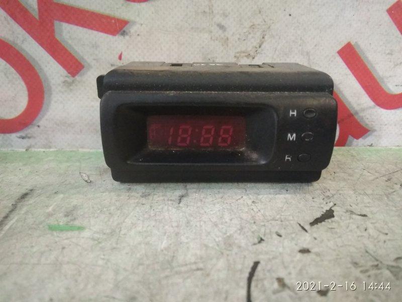 Часы Hyundai Galloper JK 1999