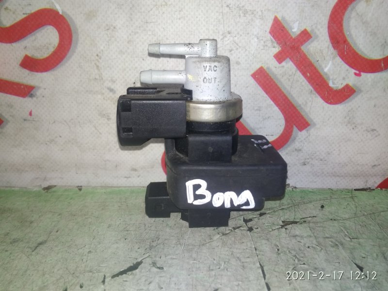 Клапан перепускной Kia Bongo PU J3 2006