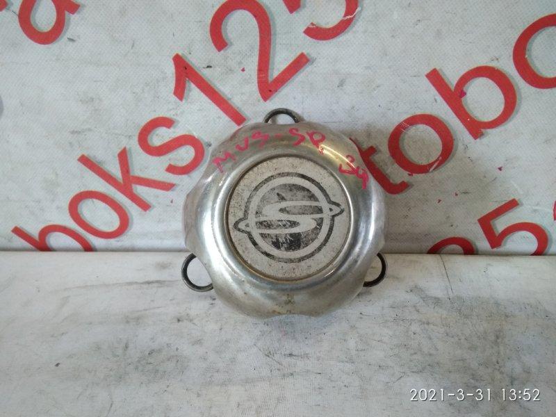 Колпак Ssangyong Musso FJ OM662 (662 920) 2003