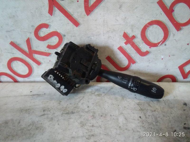 Переключатель дворников Kia Bongo PU J3 2006