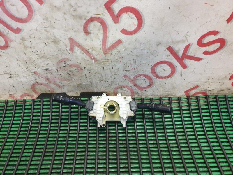 Блок подрулевых переключателей Kia Sorento BL D4CB 2005