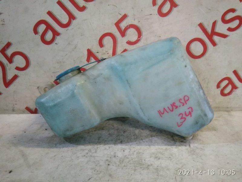 Бачок омывателя Ssangyong Musso Sports FJ OM662 (662 910) 2003