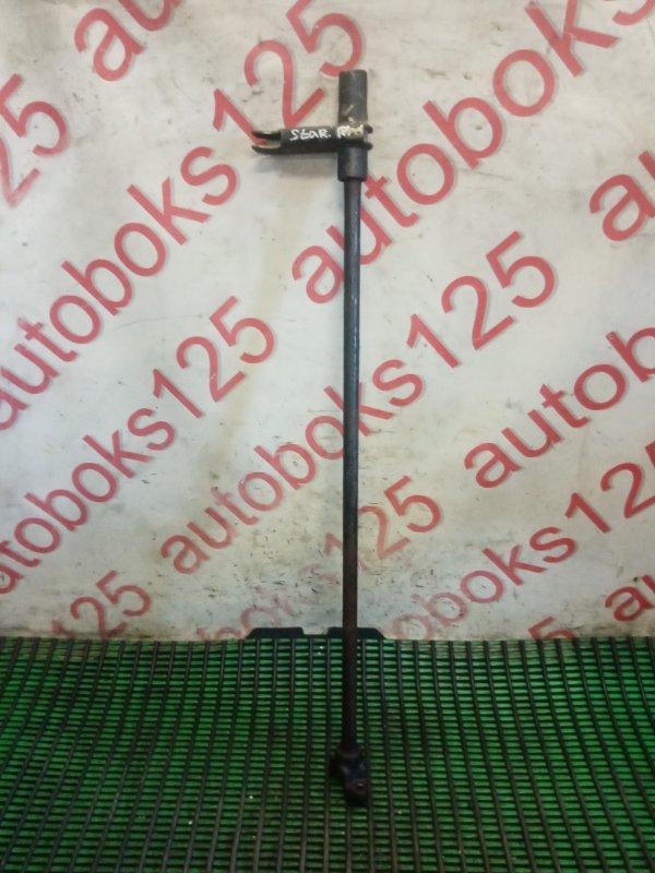 Торсион Hyundai Starex A1 2003 правый