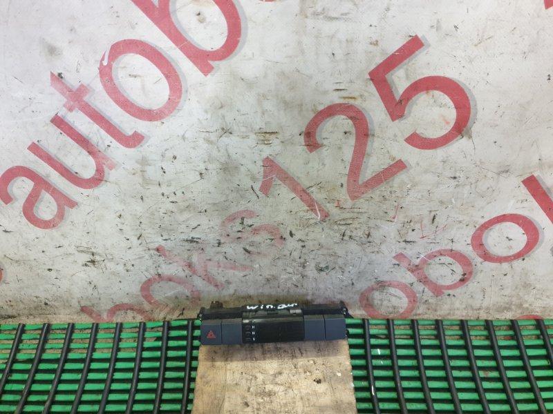 Часы Daewoo Winstorm KLAC Z20S 2008