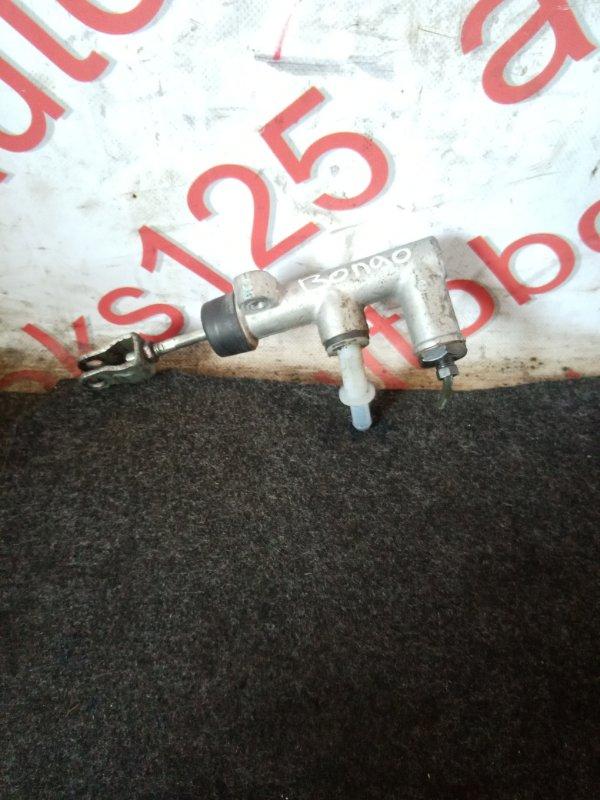 Главный цилиндр сцепления Kia Bongo PU J3 2007
