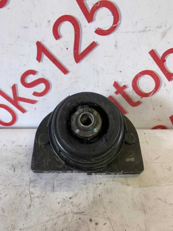 Подушка двигателя Ssangyong Korando Sports D20DTR (671960) 2013 правая