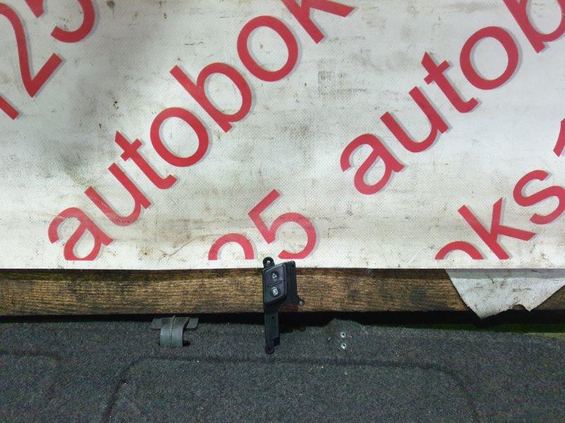 Кнопки прочие Kia Sorento XM 2013