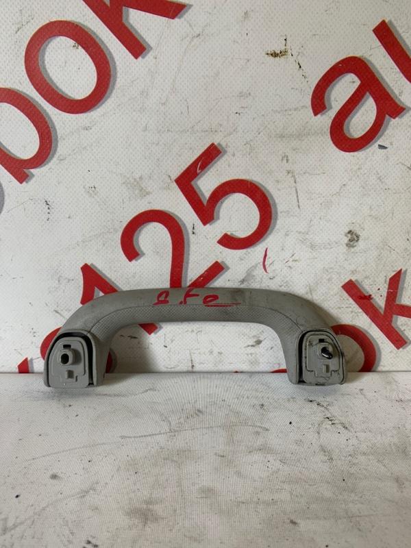 Ручка салона Hyundai Santa Fe CM D4HA 2011 передняя правая