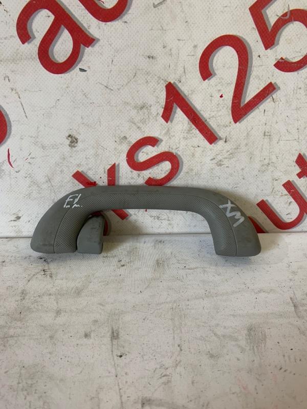 Ручка салона Kia Sorento XM D4HA 2013 передняя левая
