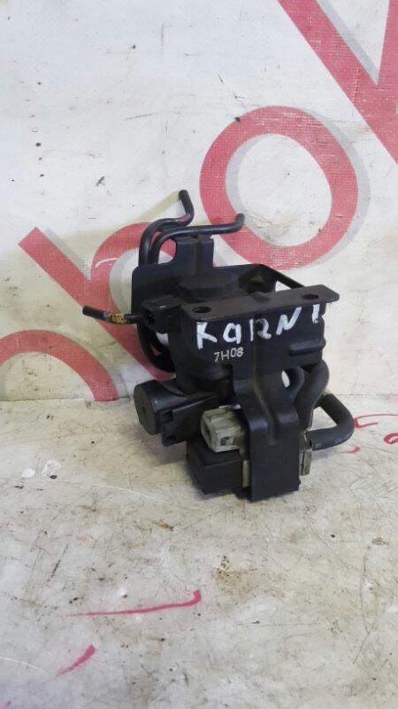 Клапан перепускной Kia Carnival VQ J3 2008