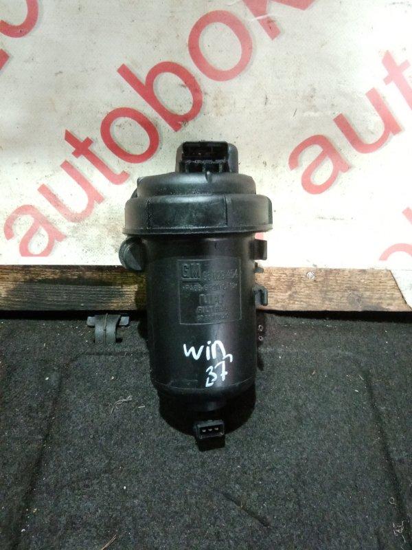 Корпус топливного фильтра Daewoo Winstorm KLAC Z20S 2008