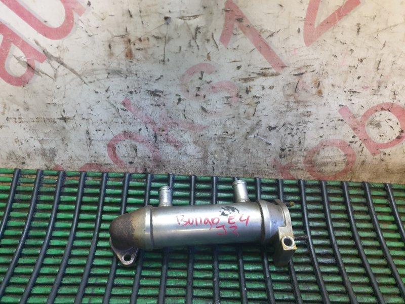 Радиатор системы egr Kia Bongo PU J3 2009
