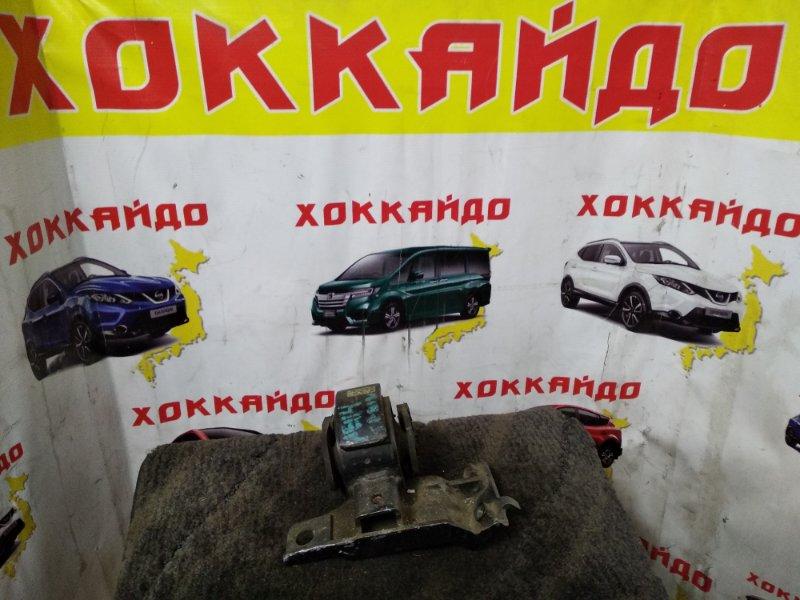 Магазин автозапчасти для mercedes
