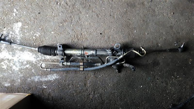Шланг гидроусилителя Toyota Caldina ST215 3SFE