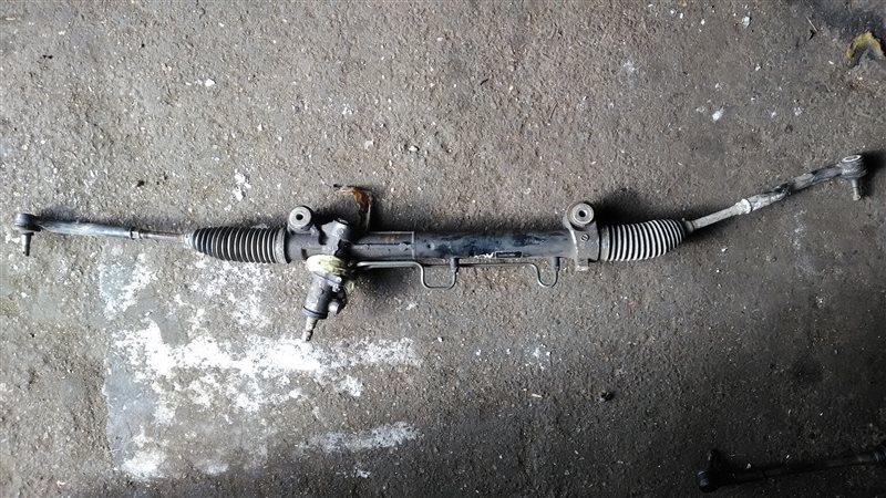 Рулевая рейка Toyota Camry ACV30 2AZFE