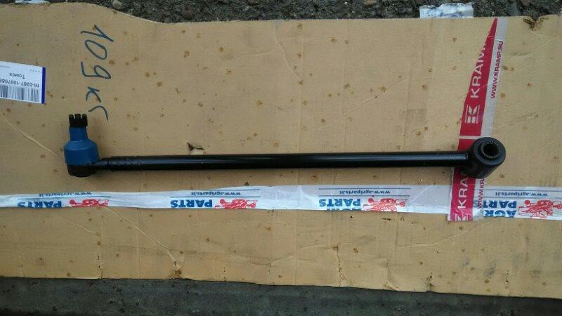 Рычаг Toyota Rav4 SXA10 3SFE 94 задний левый