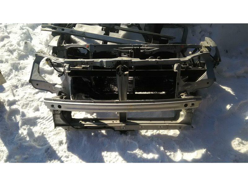Телевизор Suzuki Chevrolet Cruze HR82
