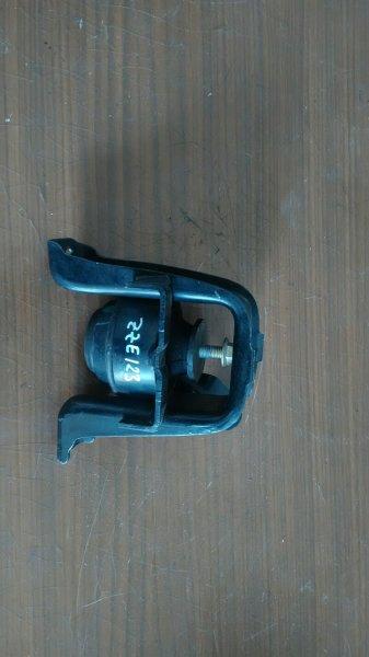 Подушка двигателя Toyota Corolla Fielder ZZE123 2ZZ правая