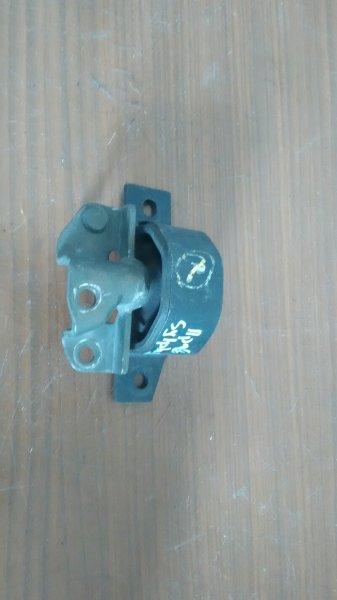 Подушка двигателя Nissan Bluebird Sylphy QG10 QG15DE правая